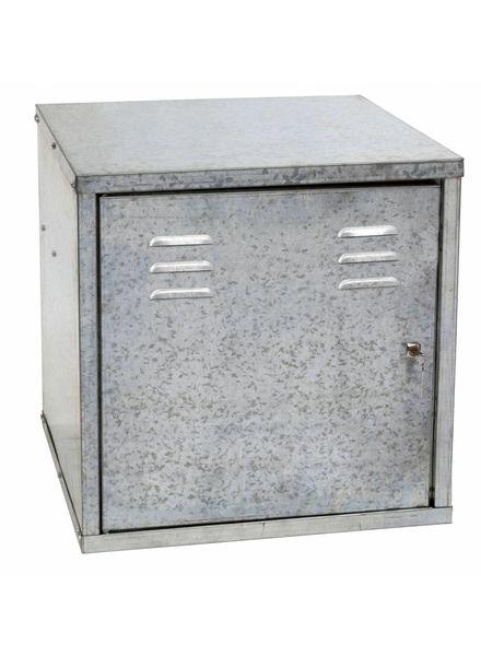 Sattelschrankaufsatz 60x60x60
