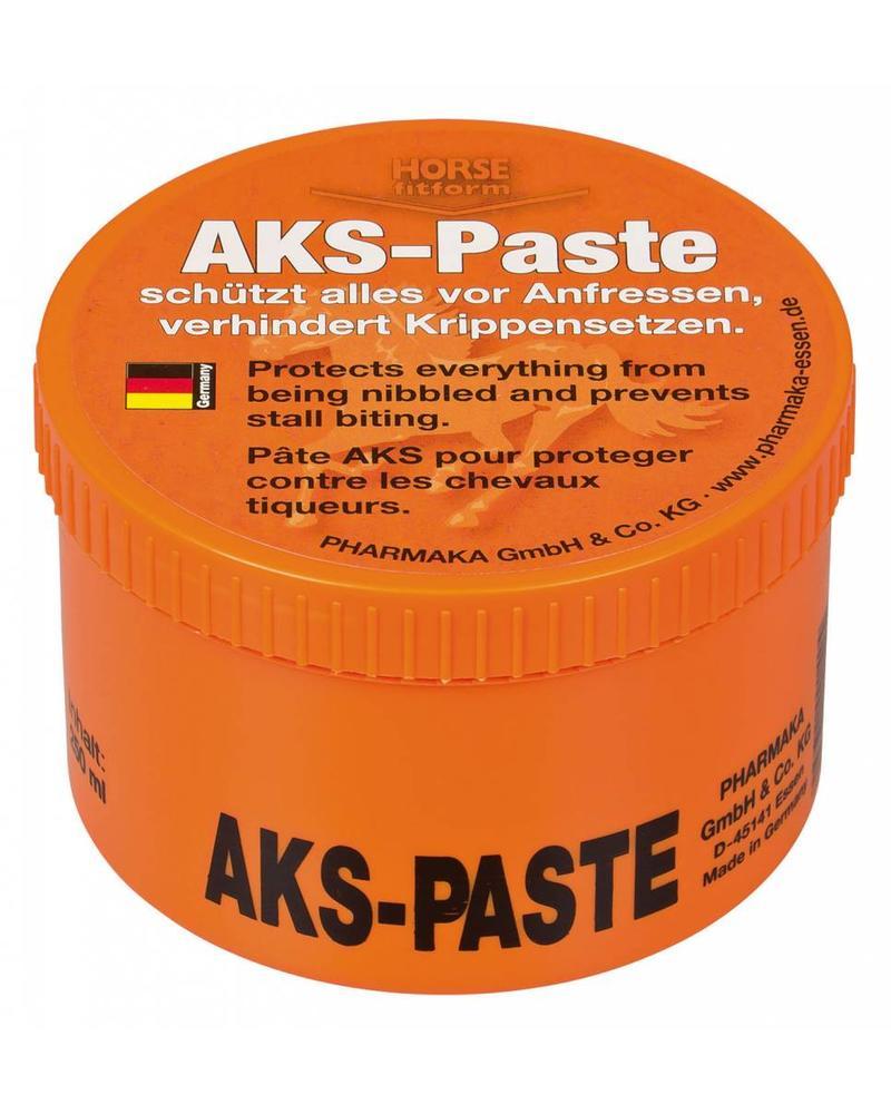 AKS Verbiss-Stop-Paste 250g