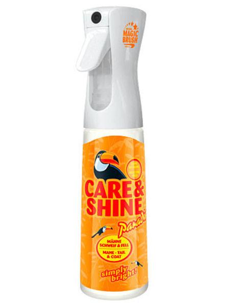 Care&Shine Pflegespray