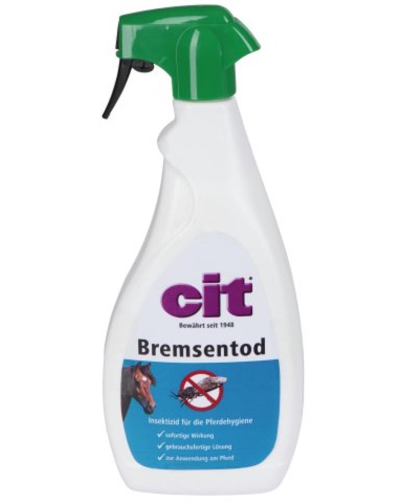 Cit Bremsentod Schutzspray *