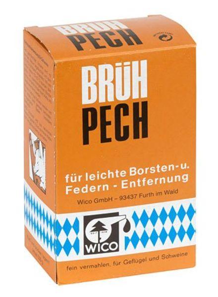 Brühpech,