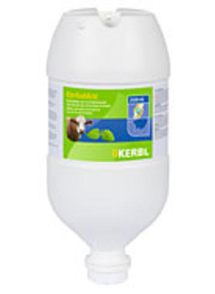 Euterpflegemittel