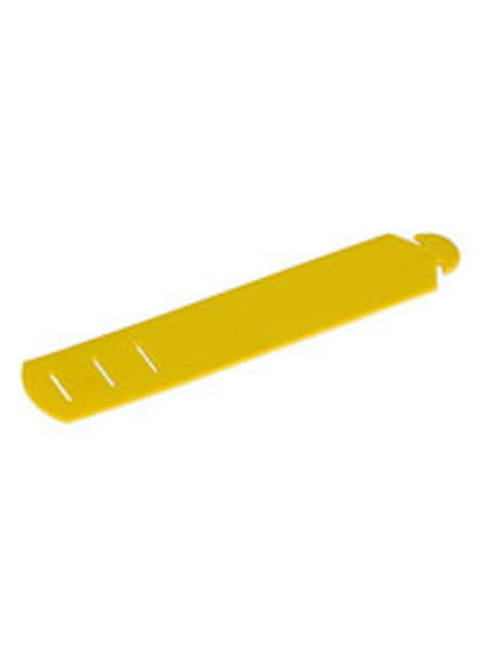 Fesselband
