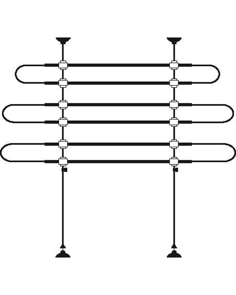 Auto-Schutzgitter