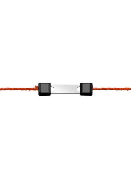 Euroguard Litzenverbinder Litzclip®