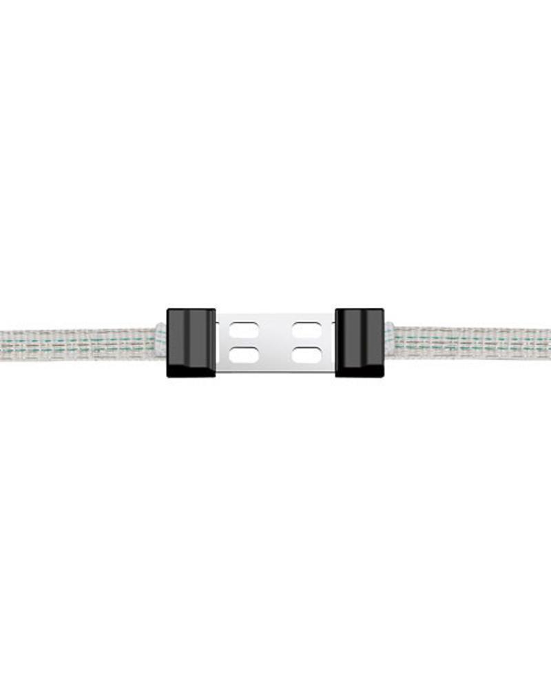Euroguard Litzclip Bandverbinder 20mm