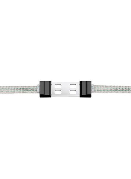 Euroguard Bandverbinder Litzclip®