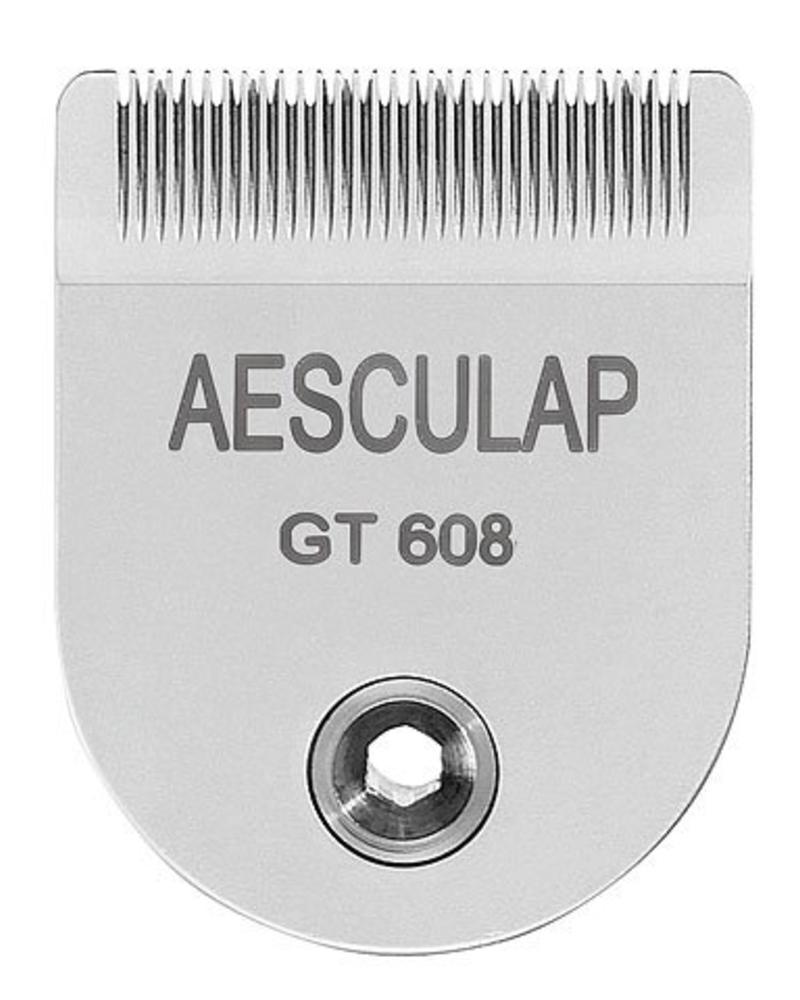 Aesculap Akkuschermaschine Exacta GT416