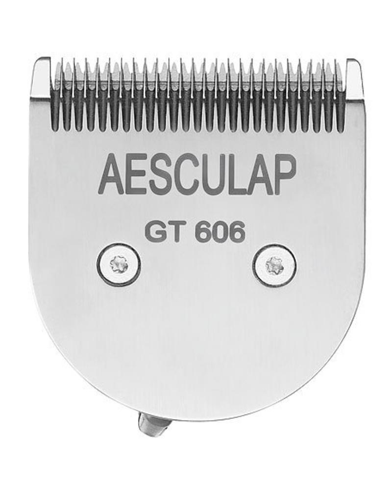 Aesculap Akkuschermaschine Akkurata GT405