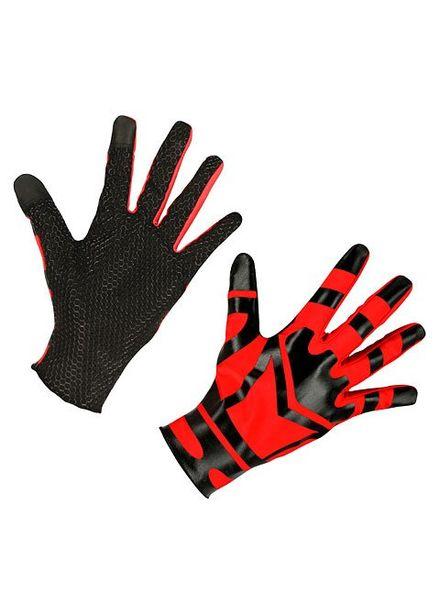 Mechanic-Handschuh Helios