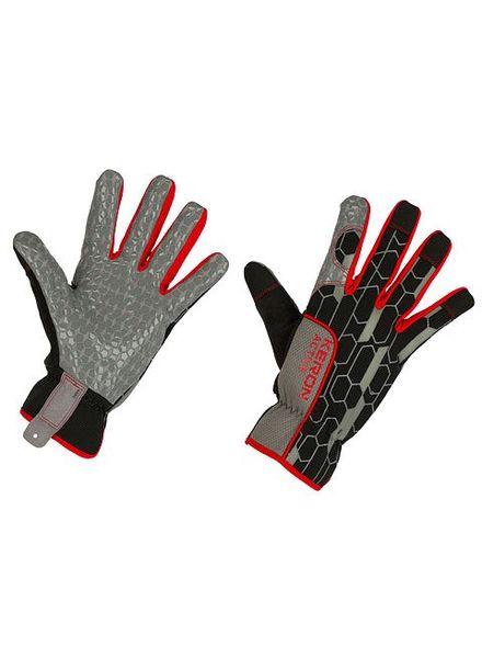Mechanic-Handschuh Horen