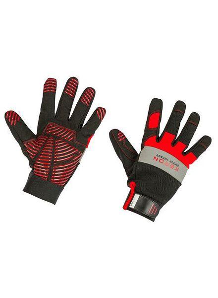 Mechanic-Handschuh Wotan