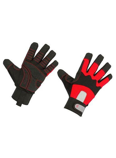 Mechanic-Handschuh Hermes
