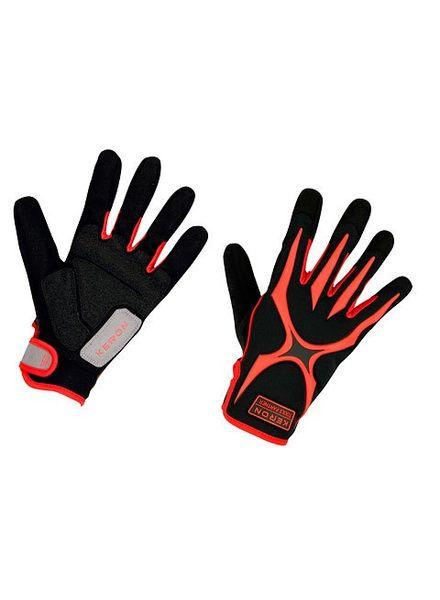 Mechanic-Handschuh Ajax