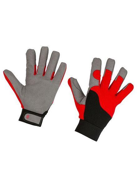 Mechanic-Handschuh Zelos