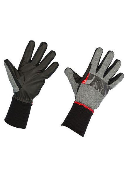 Mechanic-Handschuh Melyc