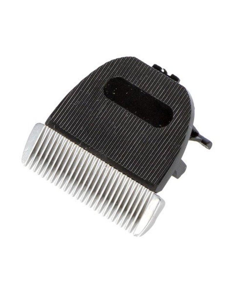 Ersatzscherkopf für Akkuschermaschine DropiX