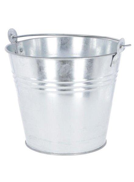 Wassereimer Standard