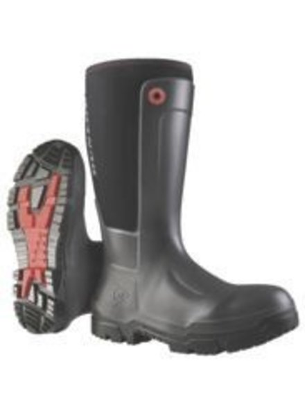 Dunlop® Snugboot WorkPro Full Safety