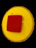 RedTop® Fliegenfalle XL 8 Liter