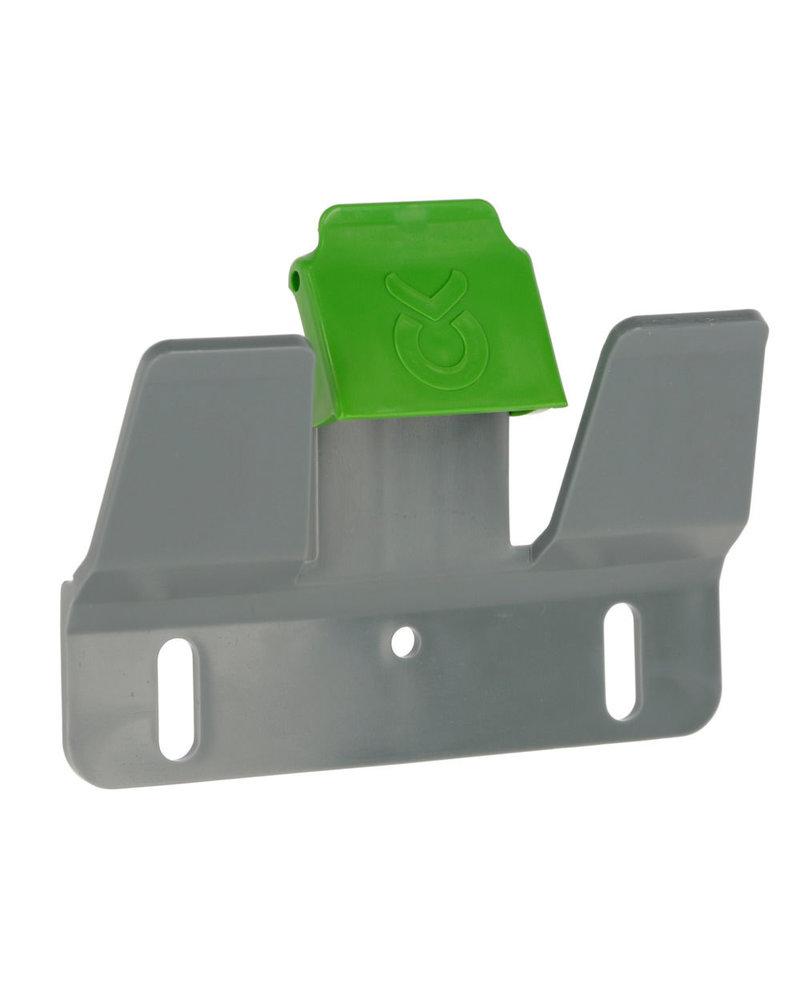 Auswurfsicherung Bucket Guard