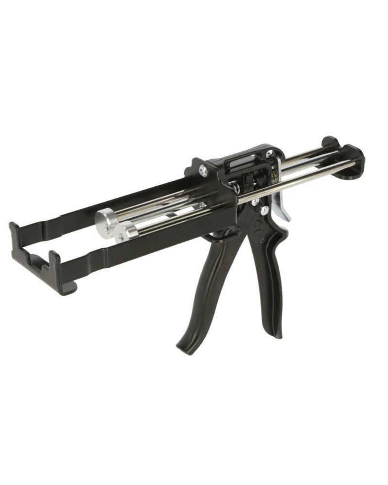 Dosierpistole für Technovit-2-Bond