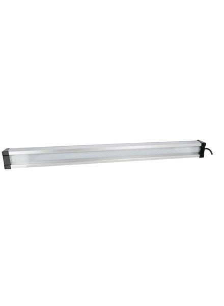 LED-Feuchtraumleuchte FarmPRO