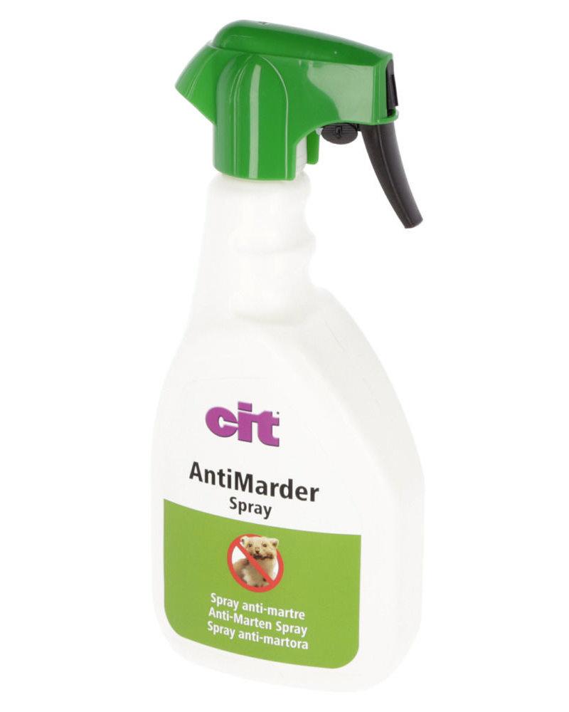 Antimarder-Spray*