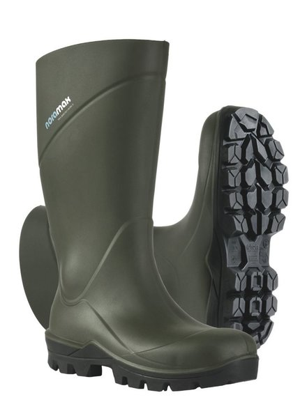 NORAMAX Safety S5