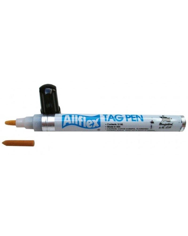Allflex Markierungsstift ALLFLEX f. Ohrenmarken