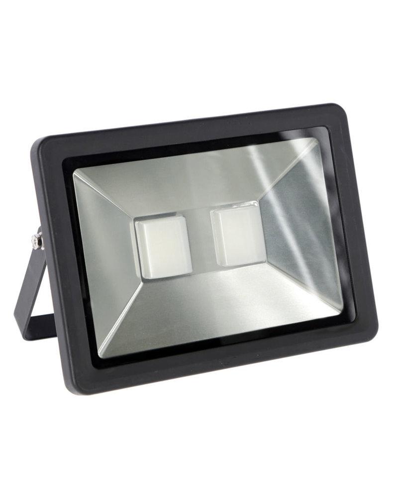 LED-Außenstrahler 100W