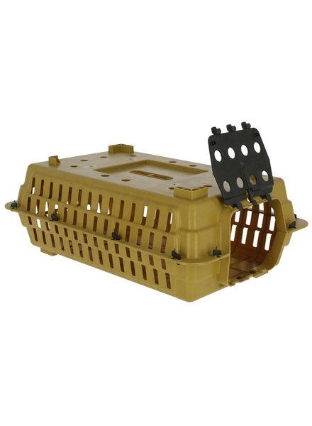 Geflügel-Transportbox