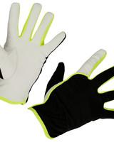 Handschuh Pan