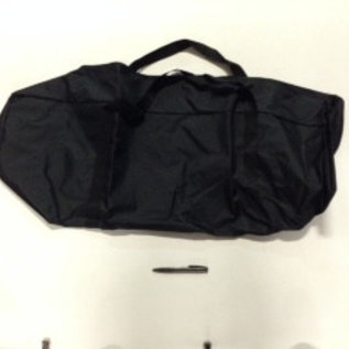 Hardware heavy duty (6 stakes standard + bag)