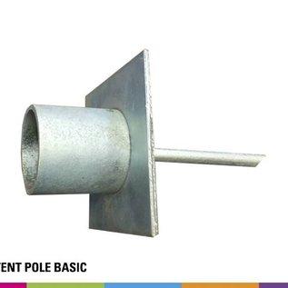 Pole basic