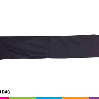 Nylon bag 33cm