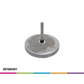 Concrete base 23KG