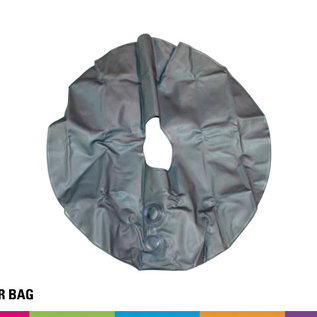 Water bag  (up to 10KG)