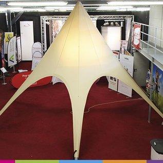 Cover - Velcro - ST15 (8M) - Colour