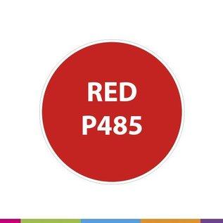 Cover - Velcro - ST80 (17M) - Colour