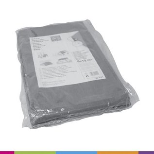 Protective cover  6X10M