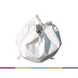 Carry bag cover