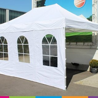 Cover 4,5X3M white (on stock)