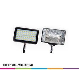 LED (set of 2)