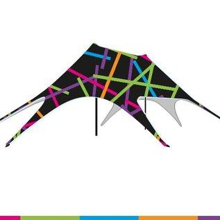 Cover - Velcro - SD140  (22M) - Full colour