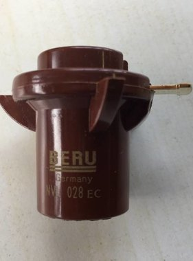 Beru 5937-05 Rotor Ducellier