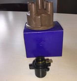Ducellier Set Kap + rotor Ducellier