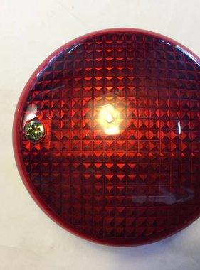 APH 6340-05A Achterlicht 203/403 U Frankani kentekenverlichting