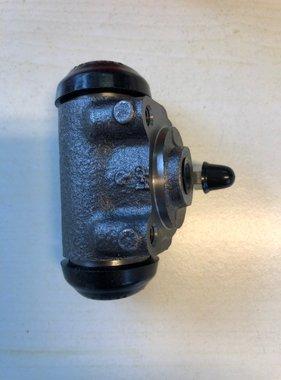 """APH 4401-08 Remcilinder voorzijde 1"""" 1/8"""