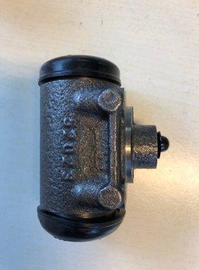 """APH 4401-07 Remcilinder voorzijde 1"""" 1/4"""